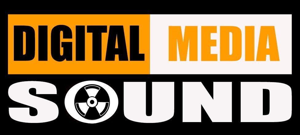 Digital Media Sound