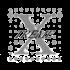 X-TREME.png